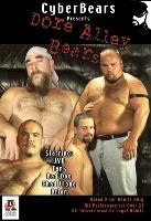 Dore Alley Bears